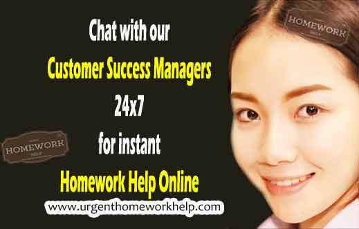 best assignment help website dubai
