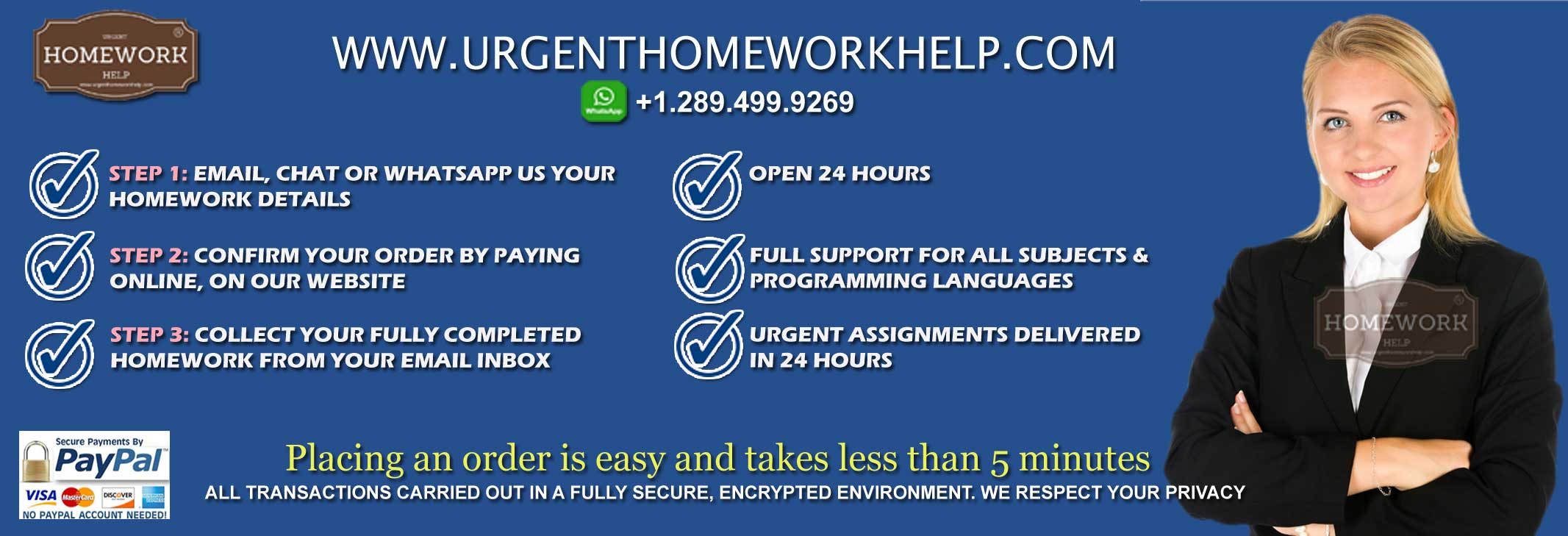 best college homework help online, qatar & middle-east