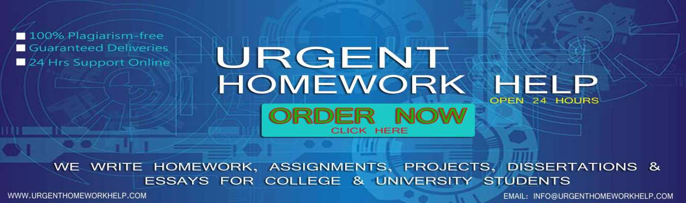 best homework help website Qatar